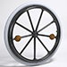 B84 plastic spoke wheels.jpg