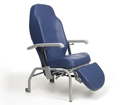 vermeiren fauteuils chaises g riatriques. Black Bedroom Furniture Sets. Home Design Ideas