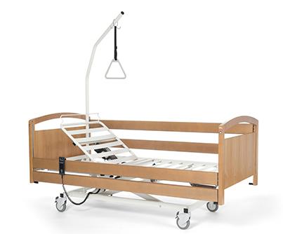 vermeiren lits. Black Bedroom Furniture Sets. Home Design Ideas